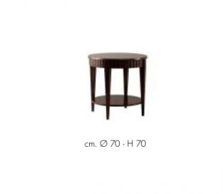 Столик Selva Charles 3053
