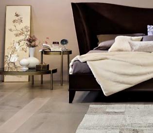 Журнальный столик Selva Piccadilly 3092/3088/3089