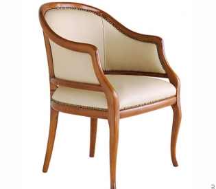 Кресло Selva Sissi 1226