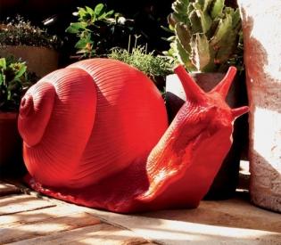 Скульптура Creazioni Piera
