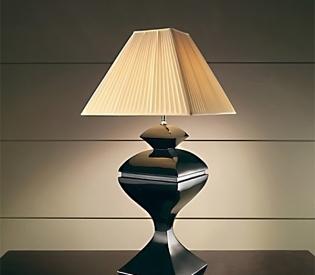Настольная лампа Smania Agata