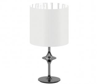 Настольная лампа Smania Bastet