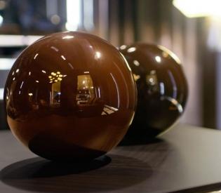 Статуэтка Smania Bowl
