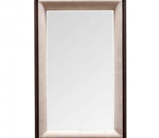 Зеркало Smania Domino