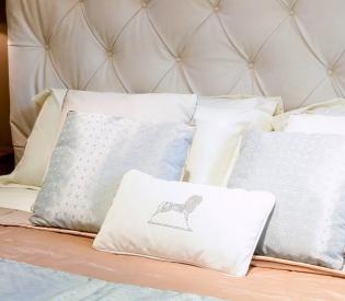 Кровать Smania Paris