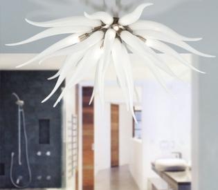 Светильник La Murrina Medusa R/A
