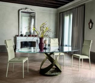 Стол Tonin Casa Capri