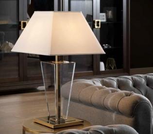 Лампа Tosconova Ophelia