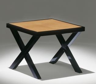 Столик Tura Classic 2729