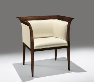 Кресло Tura Classic 2739