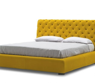 Кровать Ulivi Chanel