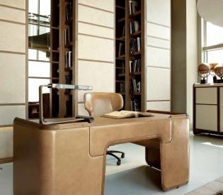 Письменный стол Ulivi Everyday
