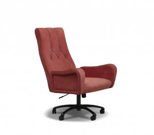 Кресло Ulivi Ley