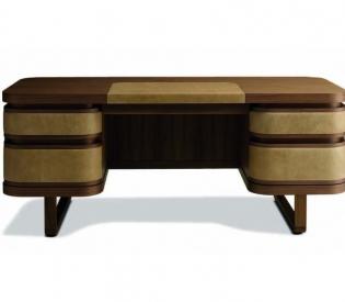 Письменный стол Ulivi World Luxury