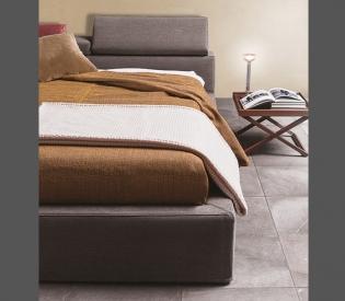 Кровать Vibieffe 5300 Open