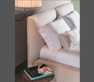 Кровать Vibieffe 5500 Soap