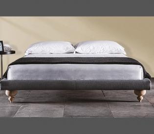 Кровать Vibieffe 5600 Sommier