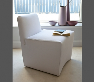 Кресло Vibieffe 680 Class