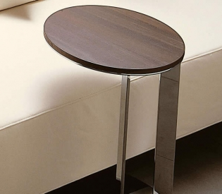 Столик Vibieffe 9500 017