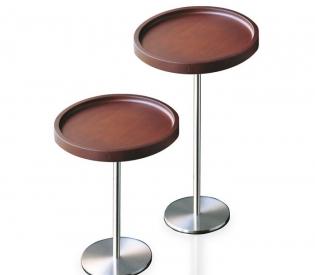 Столик Vibieffe 9500 019/021