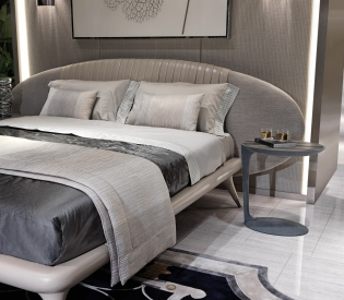 Кровать Visionnaire Princess