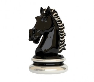 Декор Vismara The Horse