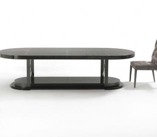 Обеденный стол Vittoria Frigerio Aragona