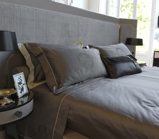 Кровать Vittoria Frigerio Corio