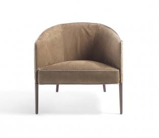 Кресло Vittoria Frigerio Poggi