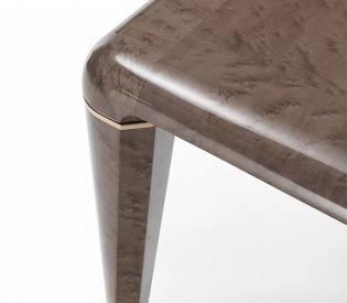 Обеденный стол Vittoria Frigerio Rubini