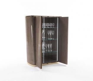 Шкаф Vittoria Frigerio Spina Cupboard