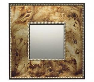 Зеркало BAGA Specchiera CO50