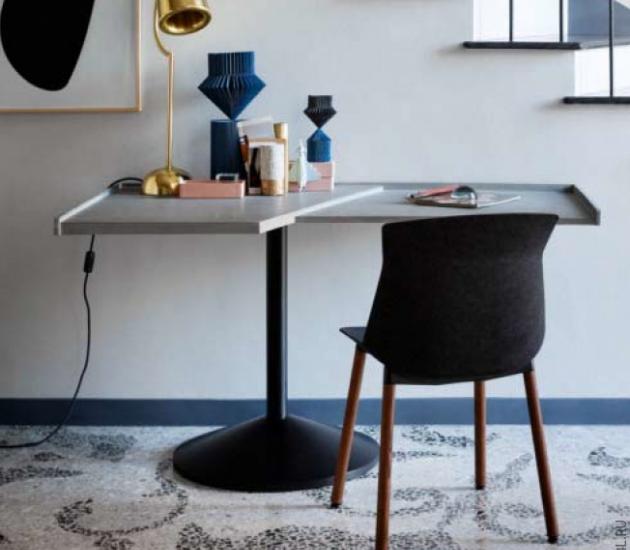 Письменный стол Cassina Stadera 840