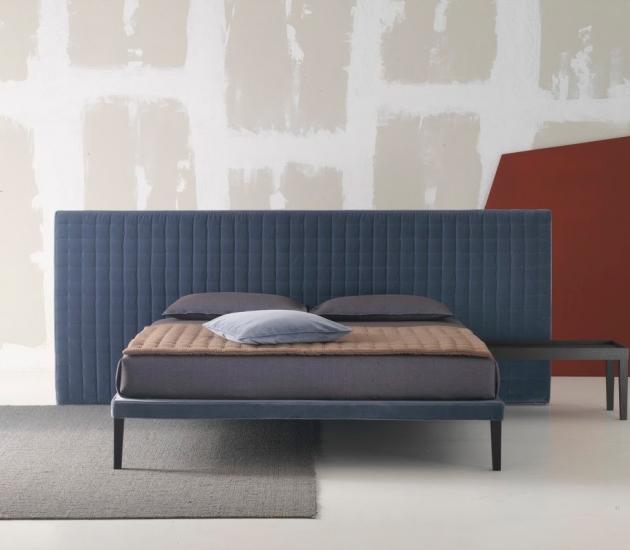 Кровать Orizzonti Ebridi Large Trap