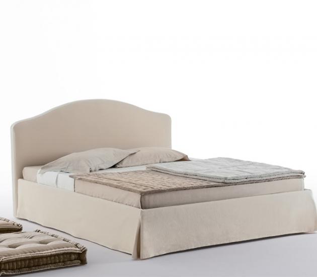 Кровать Orizzonti Elba Plus