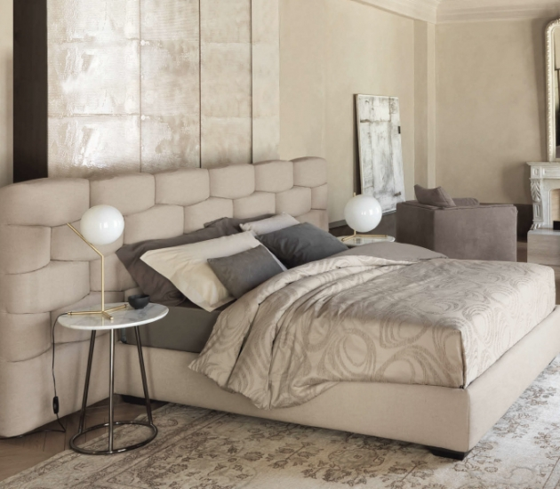 Кровать Flou Majal