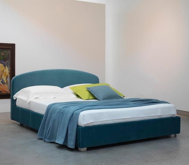 Кровать Orizzonti Linosa
