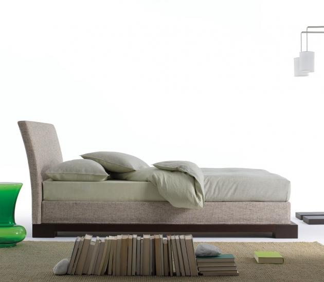 Кровать Orizzonti Andaman