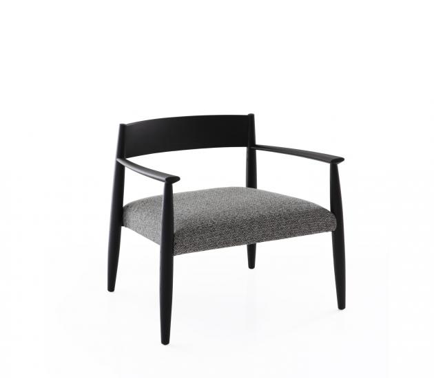 Кресло PORRO Ghiaccio