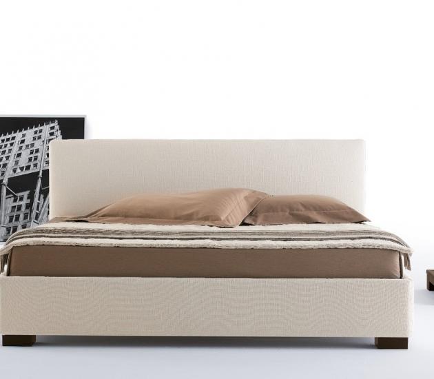 Кровать Orizzonti Lipari