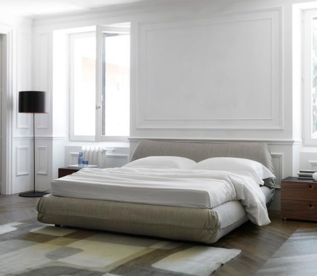 Кровать Orizzonti Nest