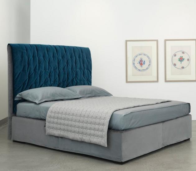Кровать Orizzonti Panarea
