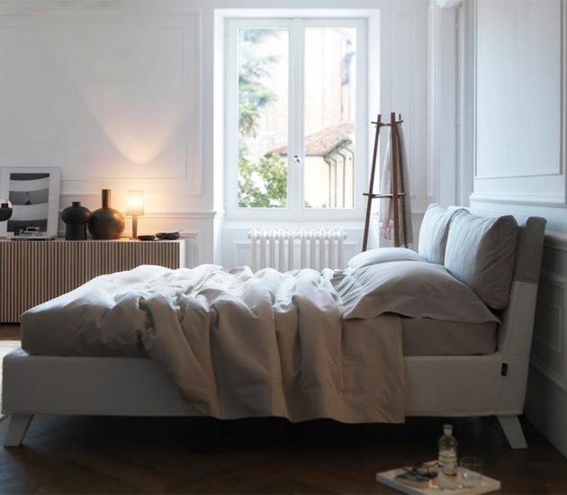 Кровать Orizzonti Bahamas Alto