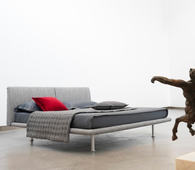 Кровать Orizzonti Caprera
