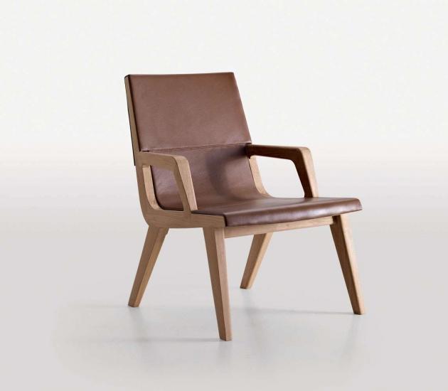 Кресло Maxalto Acanto