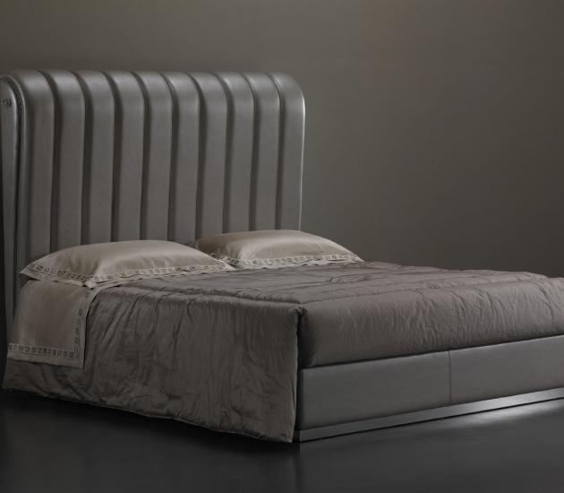 Кровать Fendi Casa Alexander