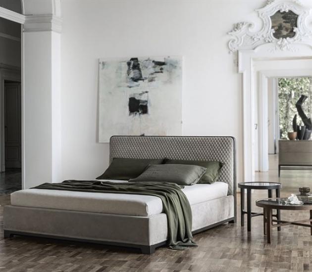 Кровать Alivar Bali