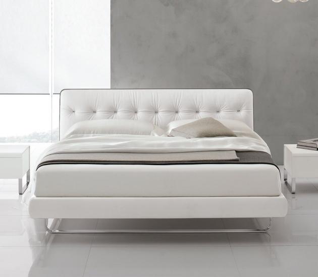 Кровать Alivar Blade