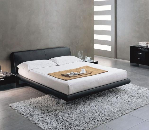 Кровать Alivar Feng