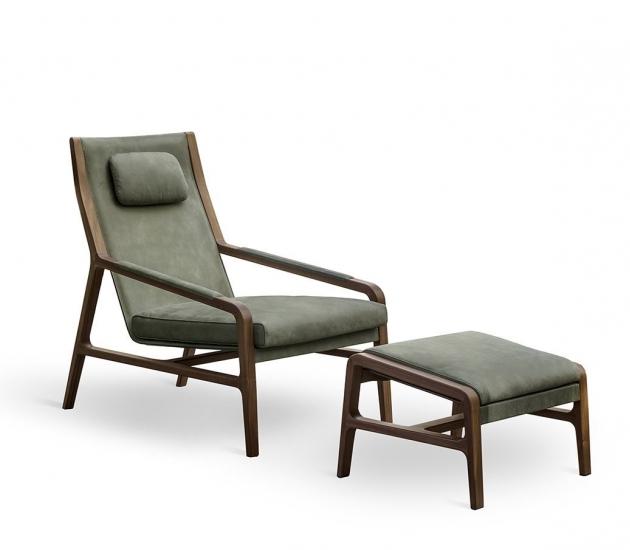 Кресло Alivar Margot Relax